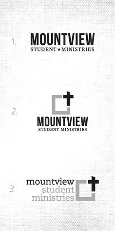 Mountview Student Ministry by skeltonmedia, via Flickr