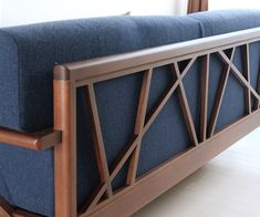 Teal Accent Chairs In Living Room Awesome Woodworking Ideas, Woodworking Bench Plans, Woodworking Workbench, Workbench Vise, Woodworking Joints, Woodworking Workshop, Woodworking Techniques, Woodworking Shop, Woodworking Crafts