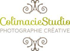 Colimacie Studio - Photographie à Sherbrooke