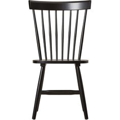 Breakwater Bay Benton Side Chair & Reviews   Birch Lane