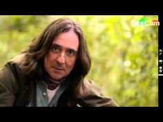 The Celts Blood Iron And Sacrifice With Alice Roberts And Neil Oliver - ...