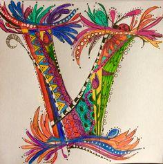"""""""V"""" by Tiffany a Wright"""