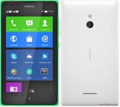 Spesifikasi Dan Harga Nokia XL, Hp Murah 1 Jutaan Bisa BBM Os Android | Harga Ponsel Terbaru