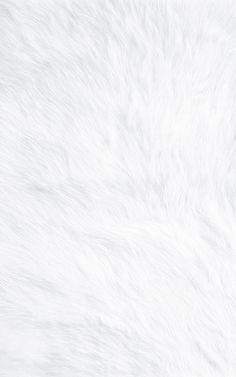56 ideas lock screen aesthetic white for 2019 Blank Wallpaper, White Wallpaper For Iphone, Phone Screen Wallpaper, Locked Wallpaper, White Iphone, Pastel Wallpaper, Wallpaper Backgrounds, White Wallpaper Plain, White Background Plain