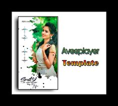 Aveeplayer template 237 Free Video Background, Background Images For Editing, Blue Background Images, Label Templates, Templates Free, Tamil Songs Lyrics, Video Editing Apps, Free Printable Coloring Pages