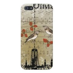 Vintage Black Chandelier Damask iPhone Case Covers For iPhone 5 in each seller & make purchase online for cheap. Choose the best price and best promotion as you thing Secure Checkout you can trust Buy bestShopping          	Vintage Black Chandelier Damask iPhone Case Covers For iPhone...