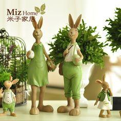 home decoration家居饰品|淘宝代购 - 易买中国,您身边的免费海外代购专家!