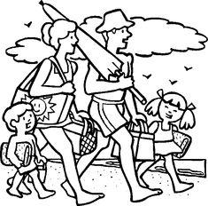 family members worksheet for kids_Family Tree Worksheet_Time Worksheet ...