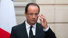 Wie eine Hochschul-Clique Frankreich regiert.