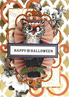 HSN July 11th, 2017 Product Preview 2 | Anna's Blog - Vintage Halloween Kit