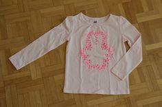 Peinture sur t-shirt   diy couture   peinture textile   lapin