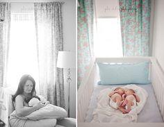 an interview with photographer Julia Stotlar