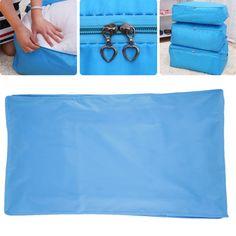 Waterproof Travel Towels/Bedding Storage Bags