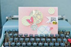 Miss+You+Card+{Studio+Calico}+by+MaggieHolmes+@2peasinabucket