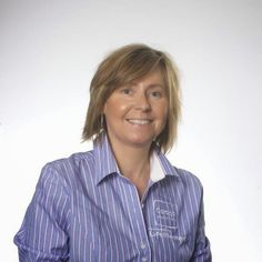 Tracy Mitchell, Customer Care Team Member at Garage Door Systems in Ballymena