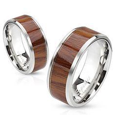 Стальные кольца MRJONES.RU | Купить мужские кольца из ювелирной стали в Москве
