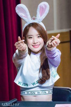 #Myeongdongfansign #Seola