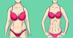 Check here for slim waist workout Small Waist Workout, Slim Waist Workout, Waist Training Workout, Yoga Anatomy, Muffin Top, Going To The Gym, Perfect Body, Excercise, Diet Exercise