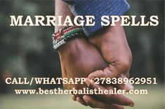 How to make a home made love Potion. I provide a wide range of services to both individuals and couples. Am able to give my clients quality service. Luck Spells, Money Spells, Marriage Prayer, Strong Marriage, Spiritual Healer, Spiritual Guidance, Who Will I Marry, Mathematical Mindset, Love Spell Chant