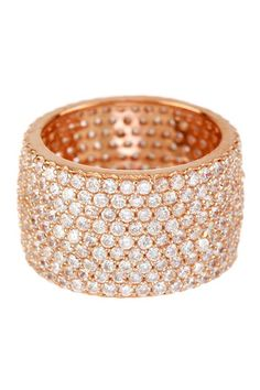 van afbeeldingen beste Dreambox 14 Gold Jewelry Jewelry ZEaOqvnx