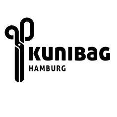 KunibagHamburg