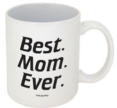 37 best white elephant gifts images on pinterest white elephant funny guy mugs best mom ever ceramic coffee mug white discover this special product click the image coffee mugs solutioingenieria Images
