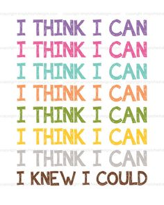 I knew I could :) YEP. About sums it up! Consistency is key! www.facebook.com/airdriehealthandwellness