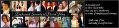 a blog that lists a bunch of different period dramas.  already watched one this morning!!