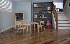 Best 27 Best Wood Floor Ideas Images Flooring Acacia 400 x 300