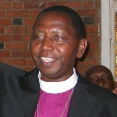 "The new Archbishop of Uganda has been announced as the Rt Rev Stanley Ntagali, who has spoken out against the death penalty for people convicted of homosexuality in the African state while also calling the sexual orientation ""categorically unacceptable""."
