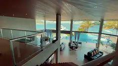 (1797) YouTube Luxury Houses, Basketball Court, Youtube, Luxurious Homes, Mansion, Luxury Homes, Youtubers, Youtube Movies
