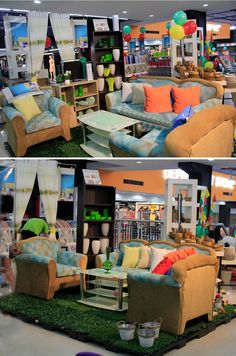 Wouldn't it be nice going home to a neat and lively atmosphere? You can have it as early as now! Visit Ororama and check these beautiful that. Going Home, Canning, Nice, Store, Check, Beautiful, Larger, Home Canning, Nice France