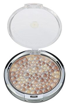 Physicians Formula Powder Palette Mineral Glow Pearls Light Bronze Pearl 028 Ounce >>> For more information, visit image link.
