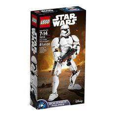 115 Best Lego Sets We Have Images In 2019 Lego Games Lego Sets