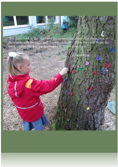 Early Learning at ISZL: For Parents: an information booklet about outdoor learning Outdoor Education, Outdoor Learning, Toddler Activities, Outdoor Activities, Learning Stories Examples, Diy Crafts For Gifts, Look At The Stars, Baby Learning, Early Childhood Education