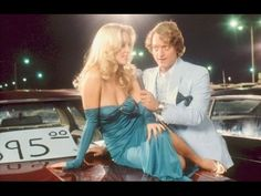 Used Cars  1980 Comedy Movies Full Movie