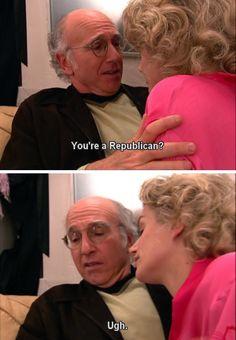 Jon swinger republican