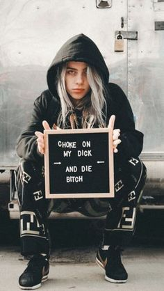 Pin by kamillab on billie eilish in 2019 знаменитости, певцы Billie Eilish, Love Of My Life, Love Her, Videos Instagram, Music Artists, My Idol, Just In Case, Chibi, Celebs