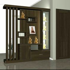 room divider ideas modern room divider ideas home partition wall design living room partition wall design Room Partition Wall, Living Room Partition Design, Living Room Divider, Living Room Tv Unit Designs, Room Partition Designs, Living Room Decor, Wooden Partition Design, Bedroom Decor, Wood Partition