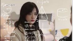 confused as fuck 𝒫𝒾𝓃𝓉𝑒𝓇𝑒𝓈𝓉:𝓈𝑒𝓍𝓎𝓉𝑒𝓃 Blackpink Funny, Memes Funny Faces, Funny Kpop Memes, Blackpink Photos, Funny Photos, K Pop, Little Mix, Square Two, Lisa