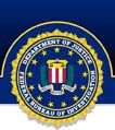 FBI's Kids Page - printables, games & More!