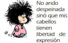 Mafalda- Quino