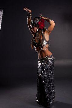 Kira Lebedeva. Dancer. Belly Dance. Kiev.Ukraine. by https://www.facebook.com/kira.lebedeva.habibilal/photos