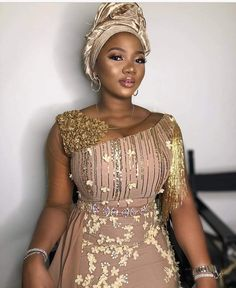 nigerian dress styles Latest African Fashion Dresses, Skirts and Jumpsuits for Weddings Top African wedding dresses and styles to inspire your choices throug African Lace Styles, African Lace Dresses, Latest African Fashion Dresses, African Print Fashion, African Style, African Beauty, Nigerian Dress Styles, Nigerian Fashion, Lace Gown Styles