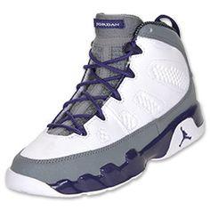 Finish Line. Michael Jordan ShoesAir ... 6222738d3d