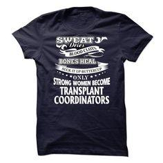 Transplant Coordinator! - #jean shirt #white hoodie. BEST BUY => https://www.sunfrog.com/LifeStyle/Transplant-Coordinator.html?68278