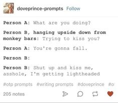 Creative Writing Prompts, Book Writing Tips, Writing Words, Writing Help, Writing Ideas, Otp Prompts, Dialogue Prompts, Fanfiction Prompts, Writing Promts