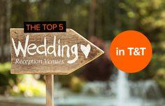 Wedding Venues - http://blog.f1rst.com/finds/wedding-venues/