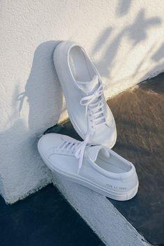 Adidas Originals Gazelle , Skor finns nu hos Surfdome