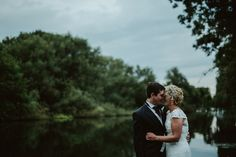 quirky-uk-wedding-photography-and-video-packages